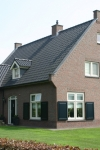Referenties » Woningen - Rustiek » 4017 rustiek