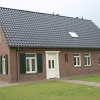 Referenties » Woningen - Rustiek » 4019 rustiek