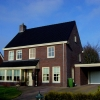 Referenties » Woningen - Rustiek » 4021 rustiek