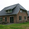 Referenties » Woningen - Rustiek » 4037 rustiek