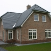 Referenties » Woningen - Rustiek » 4038 rustiek